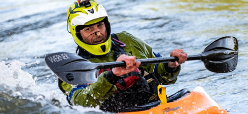 Featured image How to Become a Member of a Canoe Club The Membership Process - How to Become a Member of a Canoe Club